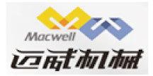 macwell